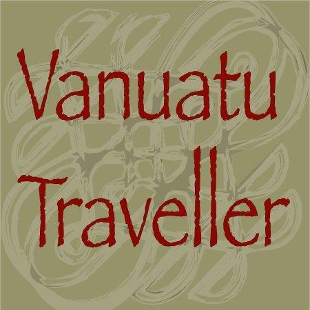 Vanuatu Traveller | vanuatutraveller.com